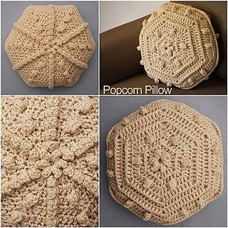 Popcorn_pillow_small2
