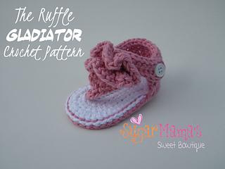 Ruffle_gladiator_small2