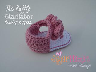 Ruffle_gladiator4_small2