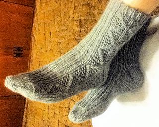 Sockb_small2