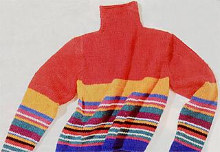 Robertssweater_small2