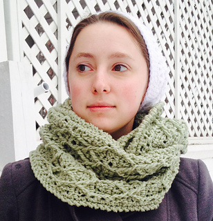 March_scarf_2_small2