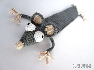 Amigurumi_book_rat_small2