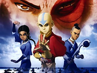 Avatar_the_last_airbender_small2