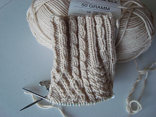 Yarnbender_left_front1_small2