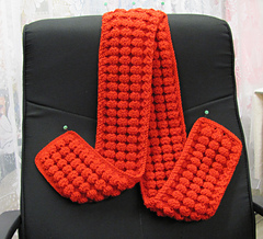 Red_scarf1_small
