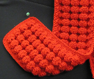 Red_scarf1a_small2