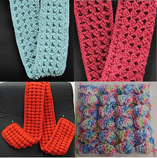Two_scarves_8_small2
