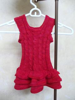 Knitting_2011_012_small2