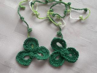 Shamrock_necklace_jul_11_small2