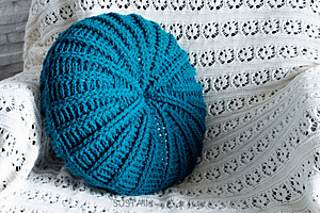 Sand_dollar_throw_pillow_crochet_pattern-9176_small2