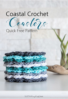 Easy_crochet_coaster_free_pattern_-_simple_diy_gift_idea_-_cotton_yarn_coasters_-_beginner_crochet_patterns_with_tutorial__2__small2