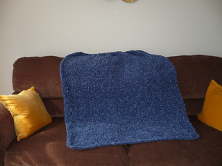 Blanket_-_my_toddler_small2