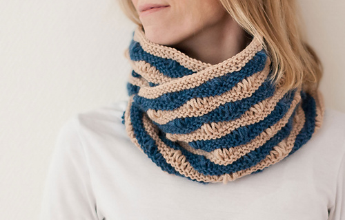Beach_cowl_4403_medium