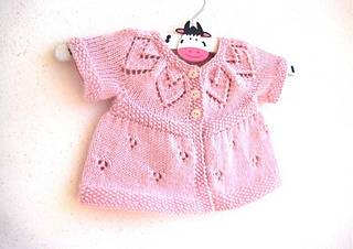Betsy_cardi_2-page-001_small2
