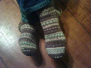 Daniels_sock3_small2