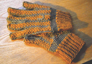 Sideways_mens_gloves_small2