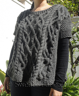 Cabled_poncho_sweater2_500_small2