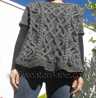 Cabled_poncho_sweater6_500_small2