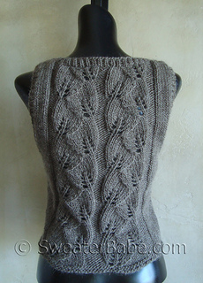 Little_lace_vest2_bk_500_small2