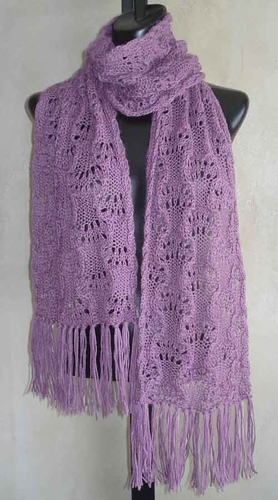 Luscious_lace_scarf_500_medium
