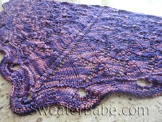 Violet_zigzag_shawl13_500_small2