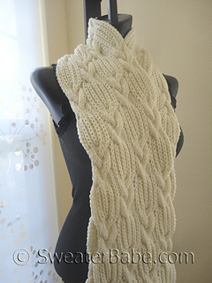 Ultimate_chunky_cabled_scarf8_5_small2