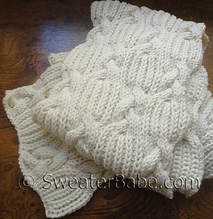 Ultimate_chunky_cabled_scarf3_5_small2