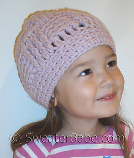 Basketweave_crochet_hat_500_small2