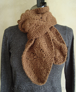 Ruffled_lace_scarf3_500_small2