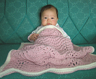 Sammi_blanket_300_small2