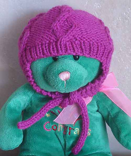 Diamond_cable_baby_hat_500_small2