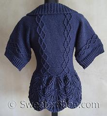 Gathered_waist_jacketb_500_small