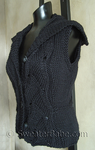 Lace_inset_vest_side_500_medium
