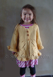 Girls_ruffled_cardigan2_500_small2