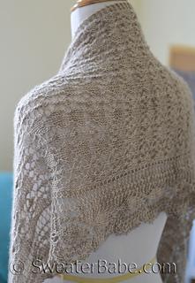 Abbot_kinney_shawl11fc_500_small2