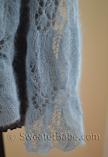 One-ball_ruched_lace_scarf3_500_small2