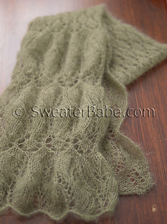 Dont_ruche_me_scarf3_500_small2