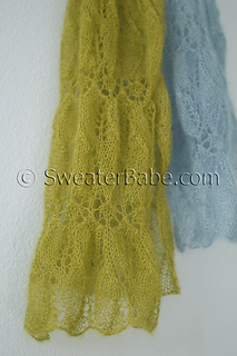 Dont_ruche_me_scarf8_500_small2