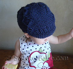 Newsboy_one_skein_cap2_500_small