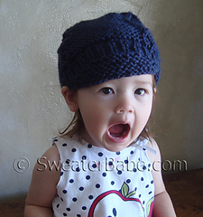 Newsboy_one_skein_cap3_500_small