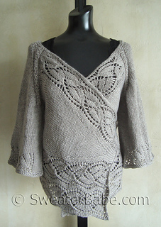 Dramatic_wrap_cardigan_500_small2