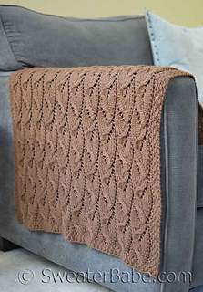 Travelling_cables_blanket_5_small2