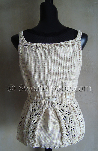 Sexy_cottom_cami_back_500_medium