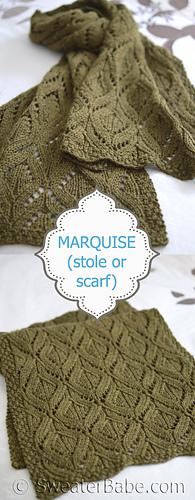 Marquise_stolescarf_medium