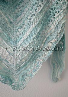 Frozen_shawlette_500_small2