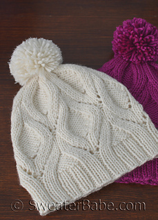 The_one_hat7_500_small2