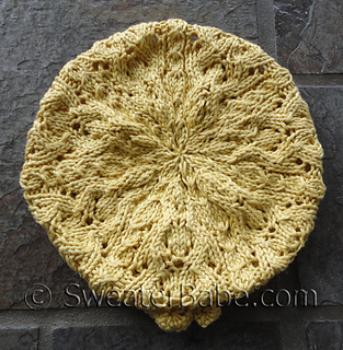 Summer_beret_ft_500_small2