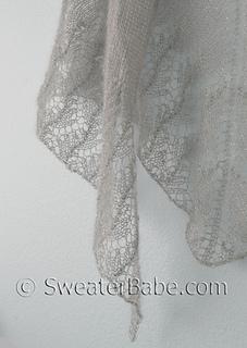 Fairy_floss2_500_small2