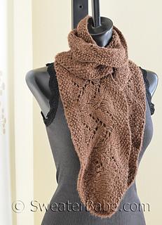 Chic_ruffled_scarf_500_small2